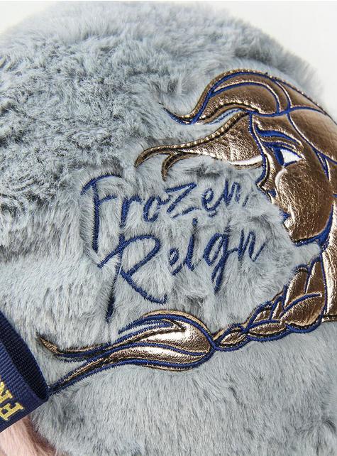 Elsa Frozen 2 round bag for women - Disney - cheap