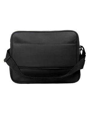 """Чанта през рамо Хогуортс за възрастни– """"Хари Потър"""""""