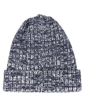 Marvel hoed voor heren in grijs