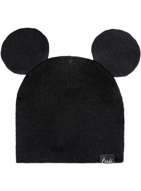 Czapka dziecięca z uszami Myszka Miki - Disney - oficjalny