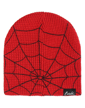 Spiderman hat til drenge - Marvel