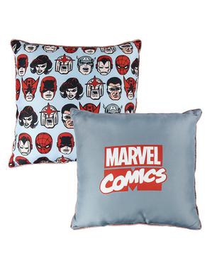 Pernuță Marvel personaje