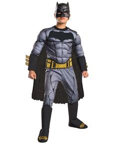 809242e989baa Déguisement Batman   Batman vs Superman garçon