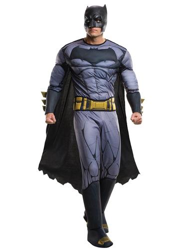 batman kost m aus batman vs superman f r erwachsene die lustigsten modelle funidelia. Black Bedroom Furniture Sets. Home Design Ideas