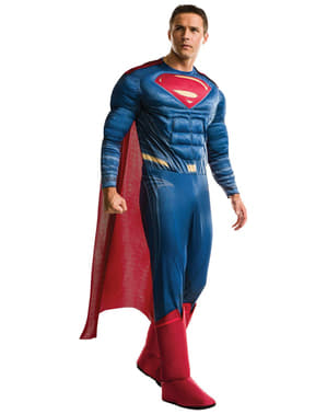 timeless design aa92e 30c4c Es sind die SUPERcoolen SUPERman Kostüme!   Funidelia