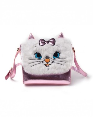 Los Aristocates Marie bag for girls