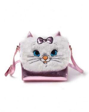 Los Aristocats Marie-tas voor meisjes