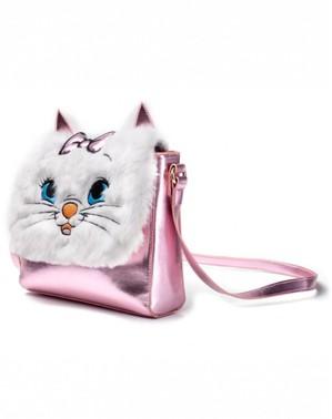 Aristocats Marie taske til piger
