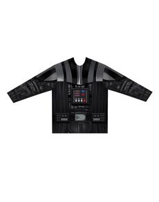 ... Hyperrealistisches Darth Vader T-Shirt für Erwachsene 257df36c7f
