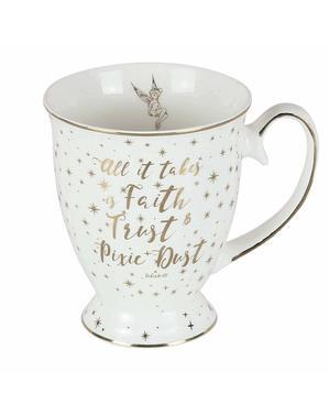 Mug La Fée Clochette
