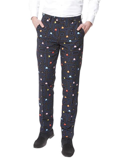 Costume Pac-Man - Opposuits