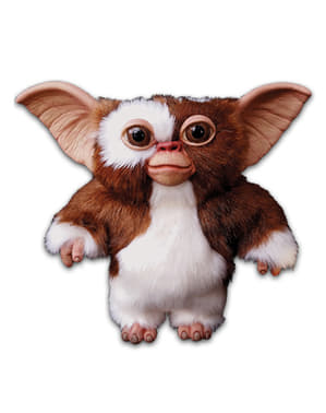 Decorative Gizmo Gremlins Figure
