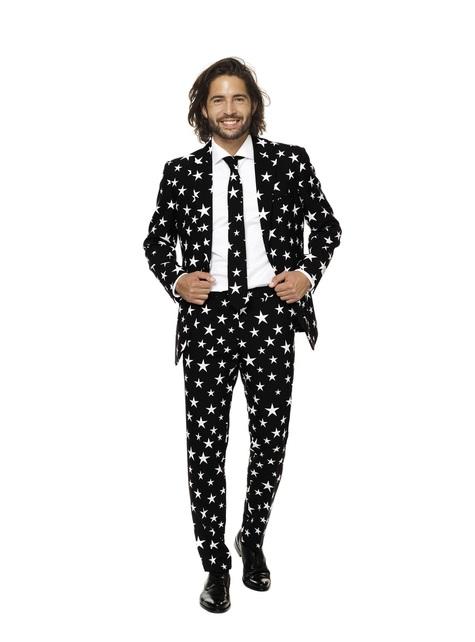 Costume Starstruck Opposuit homme