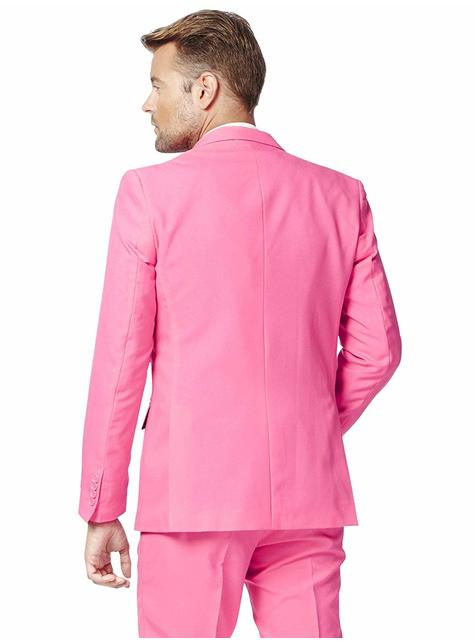 Κοστούμι ο Κύριος Ροζ - Opposuits
