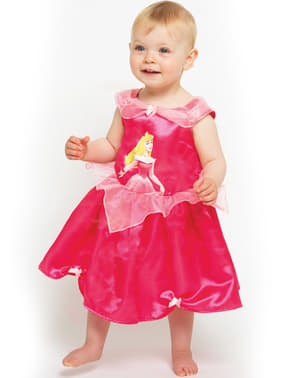 Sleeping Beauty Costume for Babies