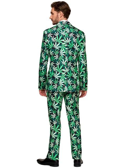 Garnitur Opposuit Cannabis