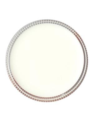 Модельний латексний віск для макіяжу