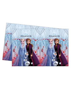 Tovaglia di Frozen 2 (120 x 180 cm)