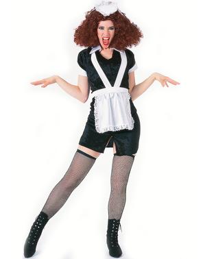 Disfraz de Magenta The Rocky Horror Picture Show