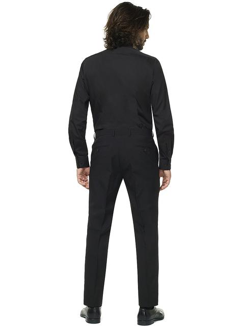 Black Knight Opposuit πουκάμισο για άνδρες