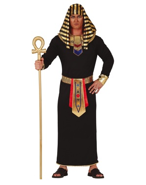 Egyptian costume for men