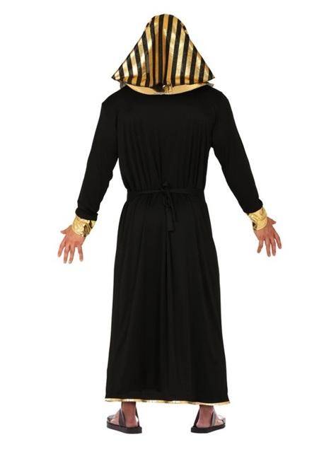 Ägypter Kostüm für Herren - herren