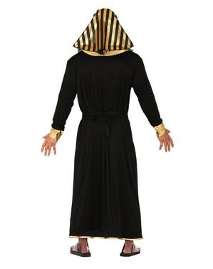 Fato de Egípcio para homem