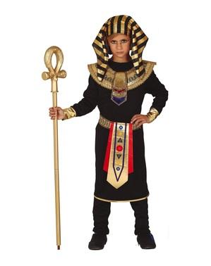 Egyptian costume for kids