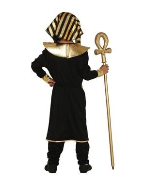 Egyptisch kostuum voor kinderen