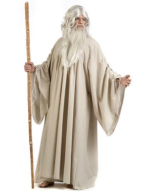 Druiden Tunika für Herren