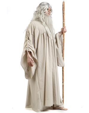 Costume di Druida per uomo