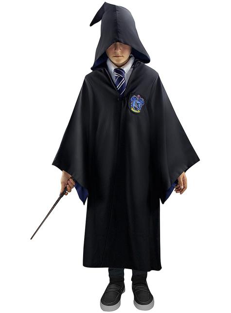 Cape Serdaigle Deluxe garçon (Réplique officielle Collectors) - Harry Potter