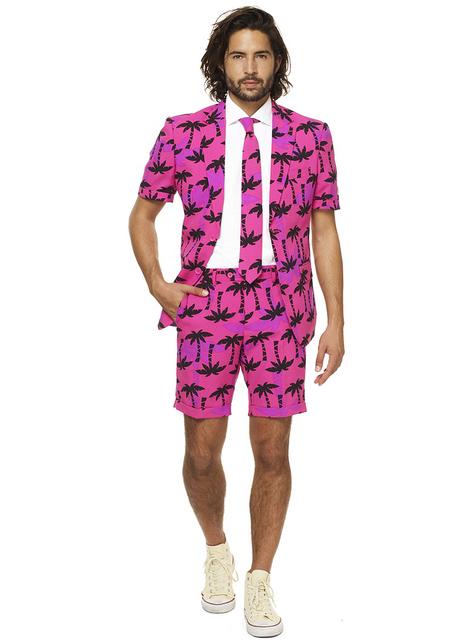 Anzug Tropicool Sommer Edition Opposuit für Männer