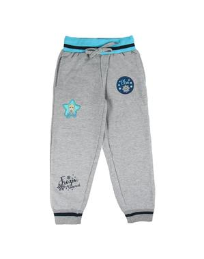 Pantaloni Elsa Frozen 2 lunghi per bambina - Disney