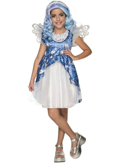 Farrah Goodfairy Ever After High Kostuum voor meisjes