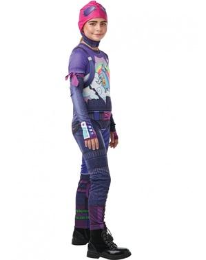 ティーンエイジャーのためのFortnite Brite Bomber衣装