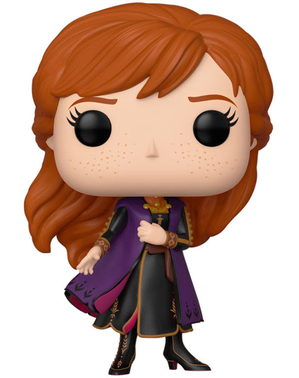 FUNKO POP! Anna - Frozen 2