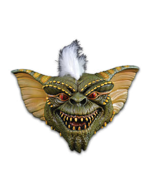 Adult's Stripe Gremlins Mask