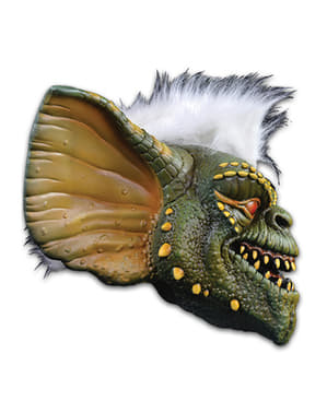 Masker Stripe Gremlins voor volwassenen
