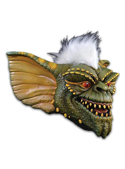 Máscara de Stripe Gremlins para adulto