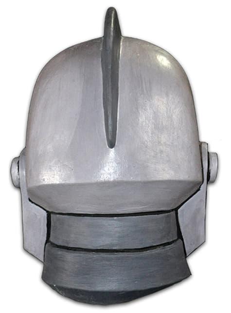 大人用アイアンジャイアントマスク