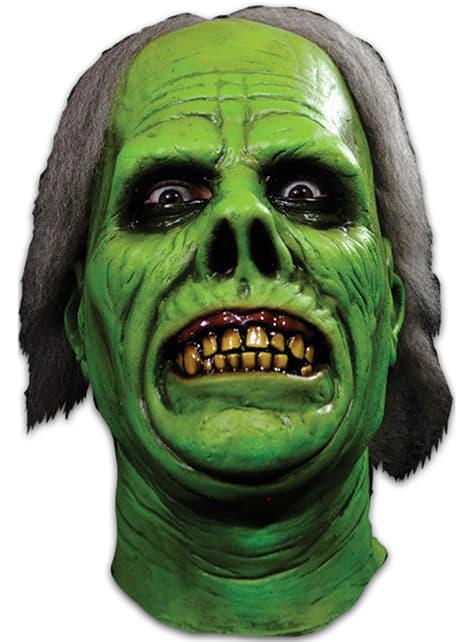 Odrasli Zeleni Fantom iz Opere Maske