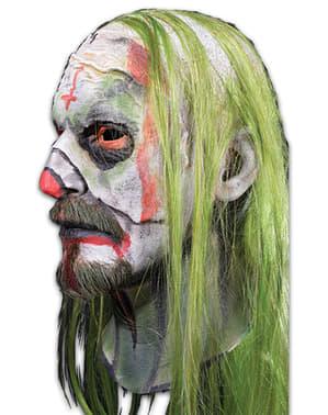 Maska pro dospělé Psycho Rob Zombie - 31