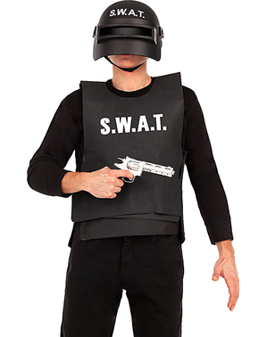 Politsei gun
