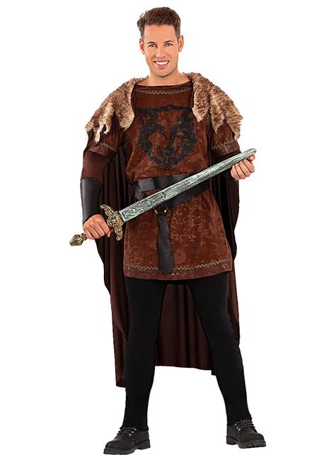 Warrior sword - cheap