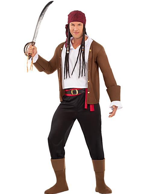 Pirate sword - funny