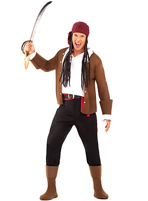 Pirate sword - cheap