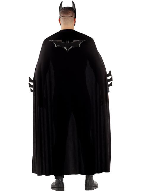 Kit Batman para homem