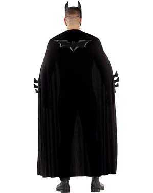 Batmanpaketti miehille