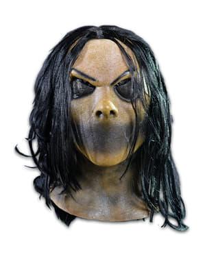 Maska Mr Boogie Sinster dla dorosłego